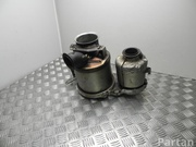 VW 04L 131 723 M / 04L131723M GOLF VII (5G1, BQ1, BE1, BE2) 2014 Soot/Particulate Filter, exhaust system
