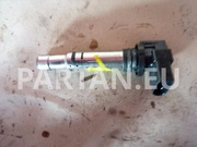 VW 036 905 715 E / 036905715E GOLF VI (5K1) 2009 Ignition Coil