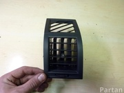 CHRYSLER 1087532 300 C (LX) 2008 Air vent