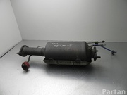 FORD 2.0D / 20D S-MAX (WA6) 2010 Soot/Particulate Filter, exhaust system