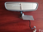 MERCEDES-BENZ A2038105717 C-CLASS (W203) 2007 Interior rear view mirror