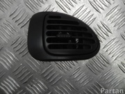 DODGE AIR00010 GRAND CARAVAN Mini Passenger Van 2000 Air vent