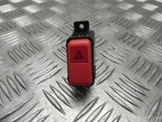 HONDA M11769 CR-V I (RD) 2000 Emergency light/Hazard switch