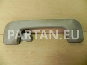 AUDI 8P0 857 608 A / 8P0857608A A6 (4F2, C6) 2005 Roof grab handle