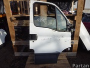 IVECO DAILY IV Box Body / Estate 2008 Door Right Front