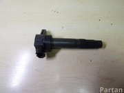 OPEL FK0344 AGILA (B) (H08) 2009 Ignition Coil