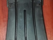 MERCEDES-BENZ A2038311146 C-CLASS (W203) 2007 Air duct