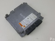 ISUZU 8980574073 D-MAX I (TFR, TFS) 2008 Control unit for engine
