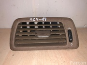 VOLVO 3409378 S60 I 2001 Intake air duct